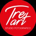 Fotografo di Matrimoni in Toscana, Firenze | Studio Fotografico Fine Art a Borgo San Lorenzo