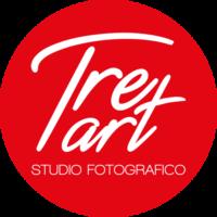 Fotografo di Matrimonio in Toscana con base a Firenze Firenze | Centro Stampa Fine Art a Borgo San Lorenzo