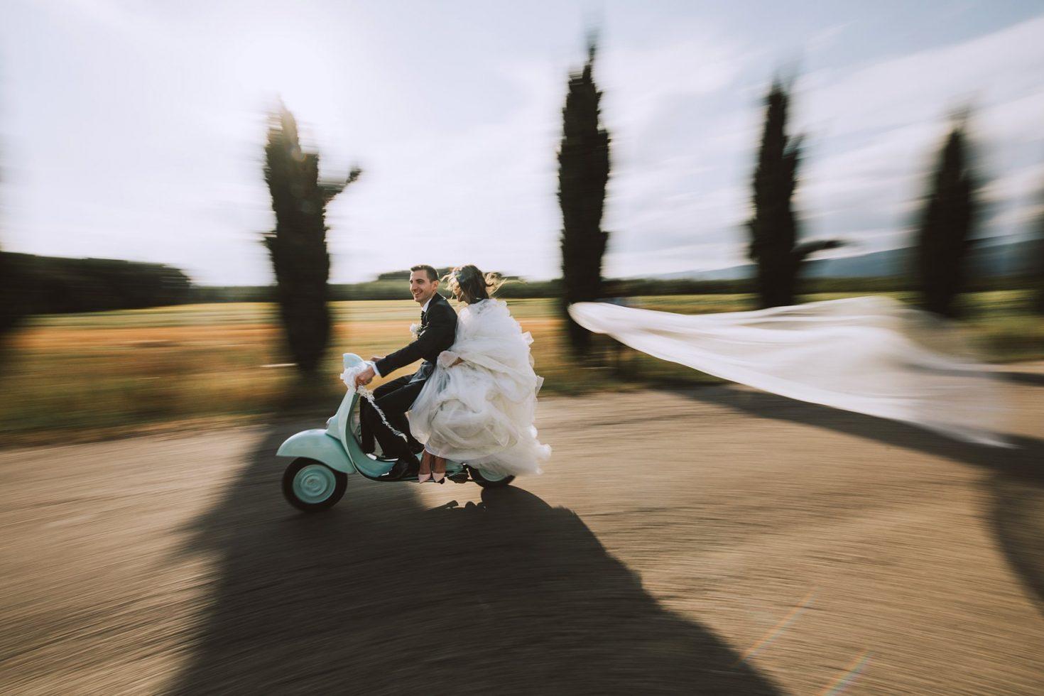 fotografo-di-matrimoni-studio-treart-1