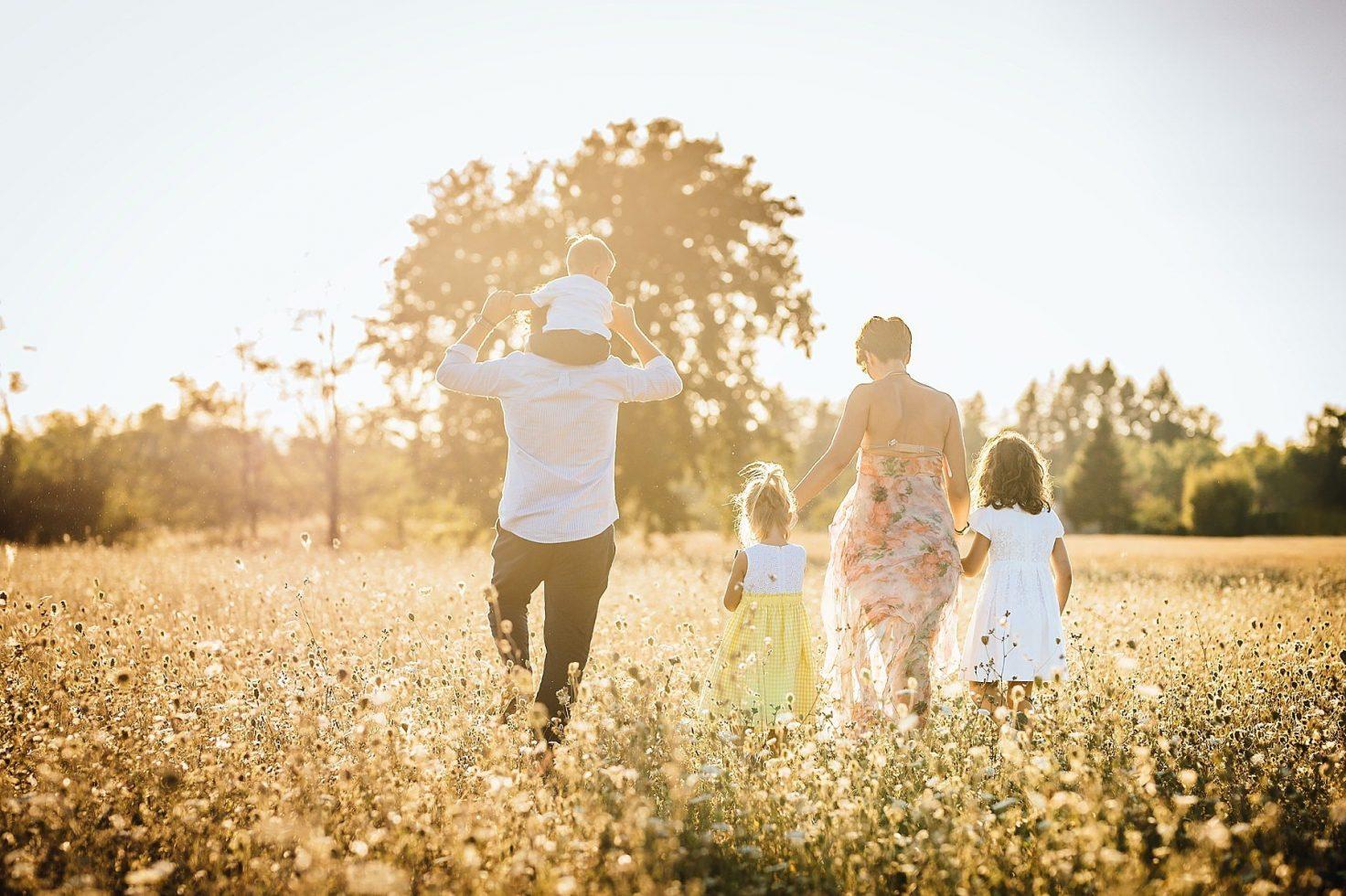 fotografo-famiglia-firenze-family