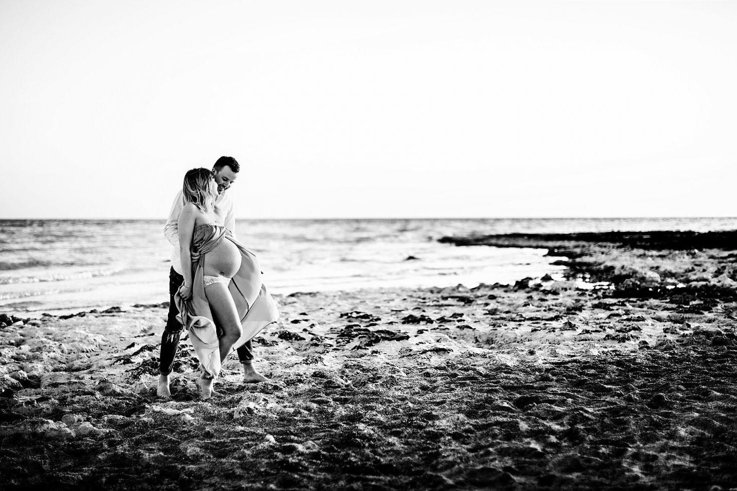 fotografo-maternity-firenze