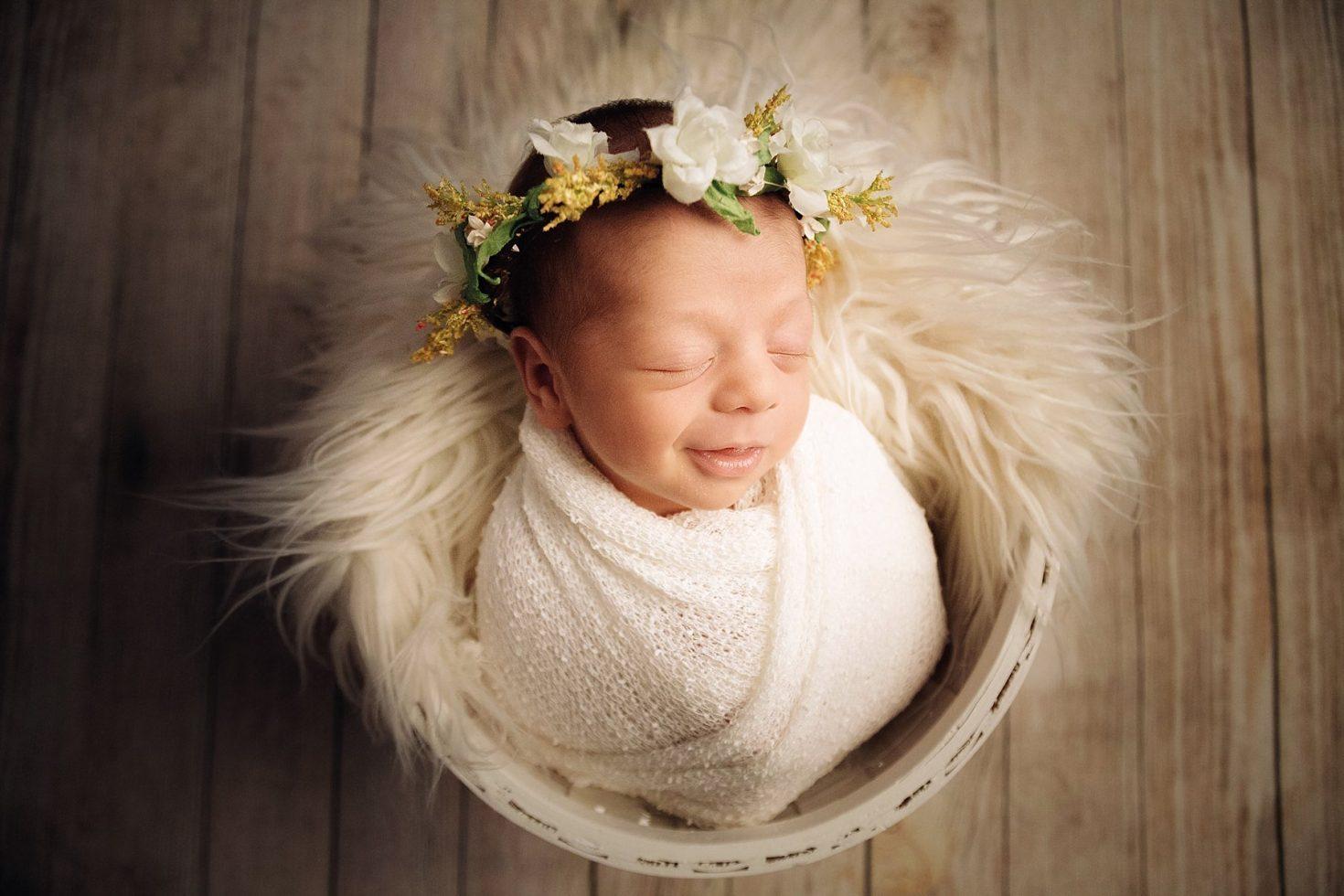 treart-newborn-fotografo-neonato