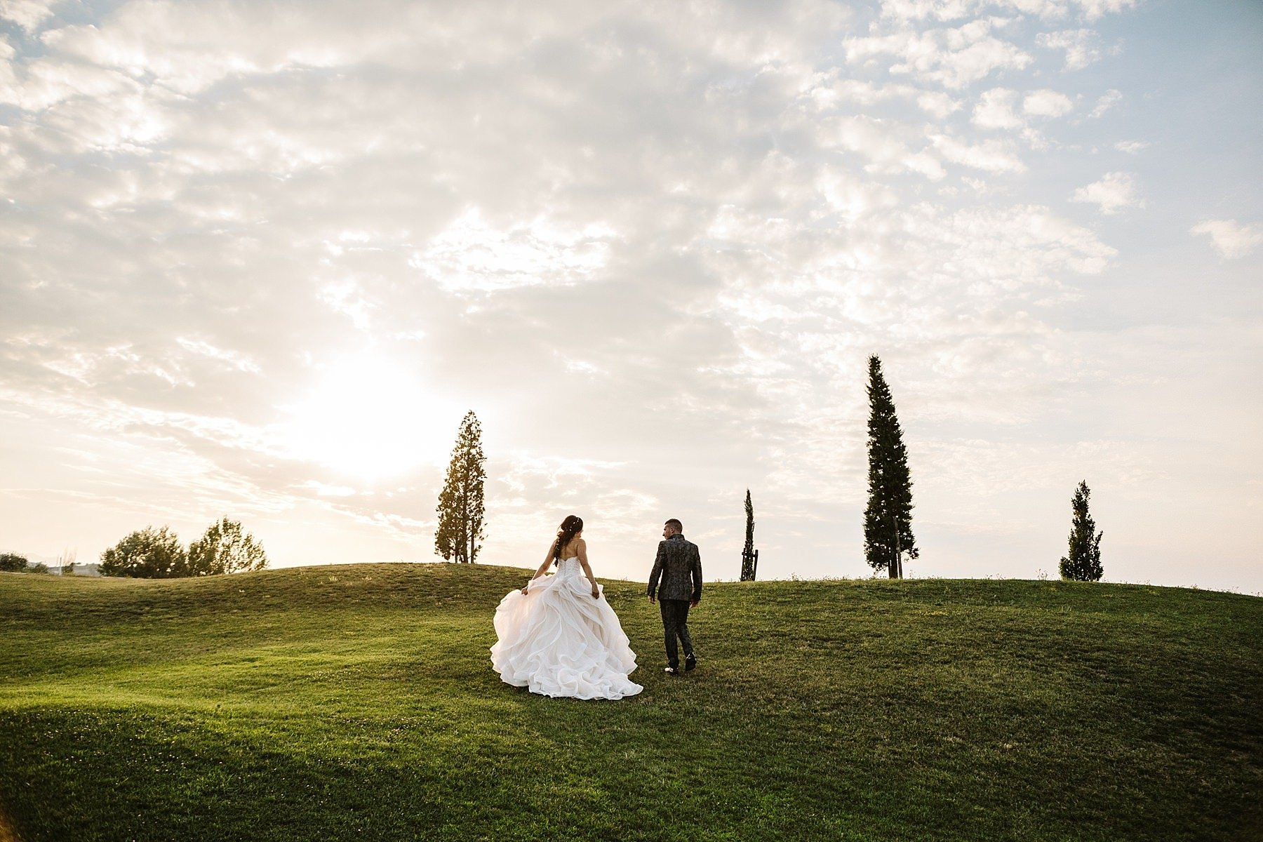047-fotografo-di-matrimoni-a-firenze-golf-bellosguardo_Wedding-SS