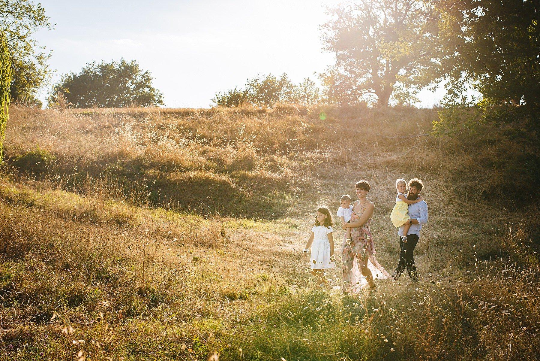 family photographer fotografo famiglia firenze sparaco