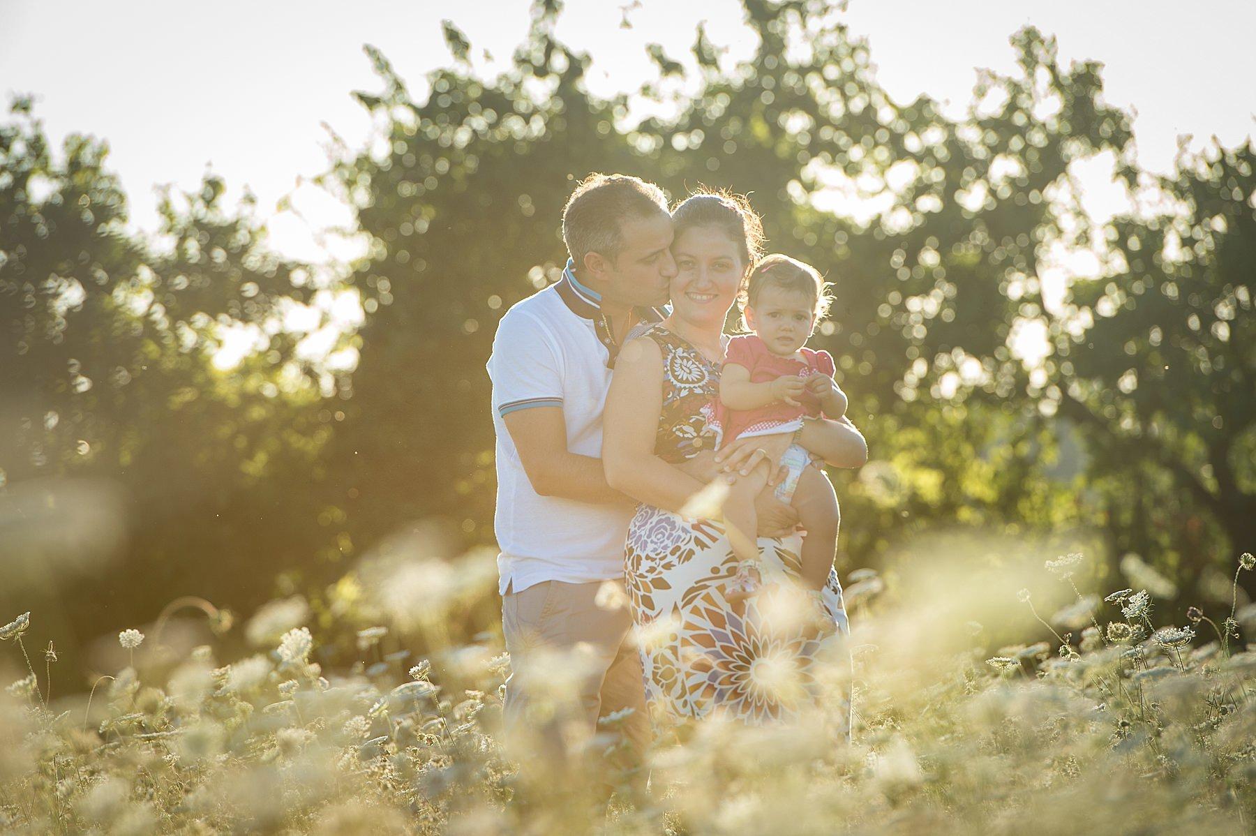 family photographer fotografo famiglia mugello