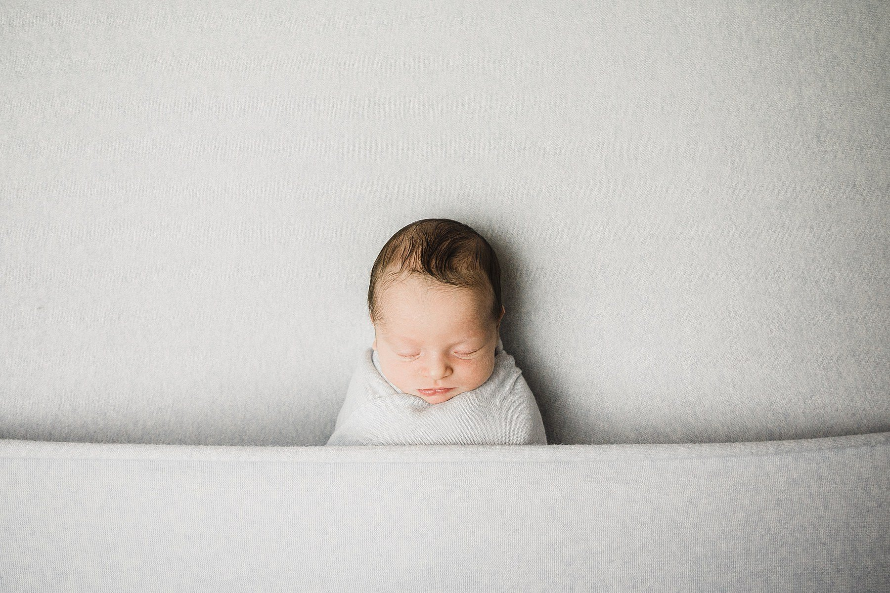 fotografia newborn firenze mugello