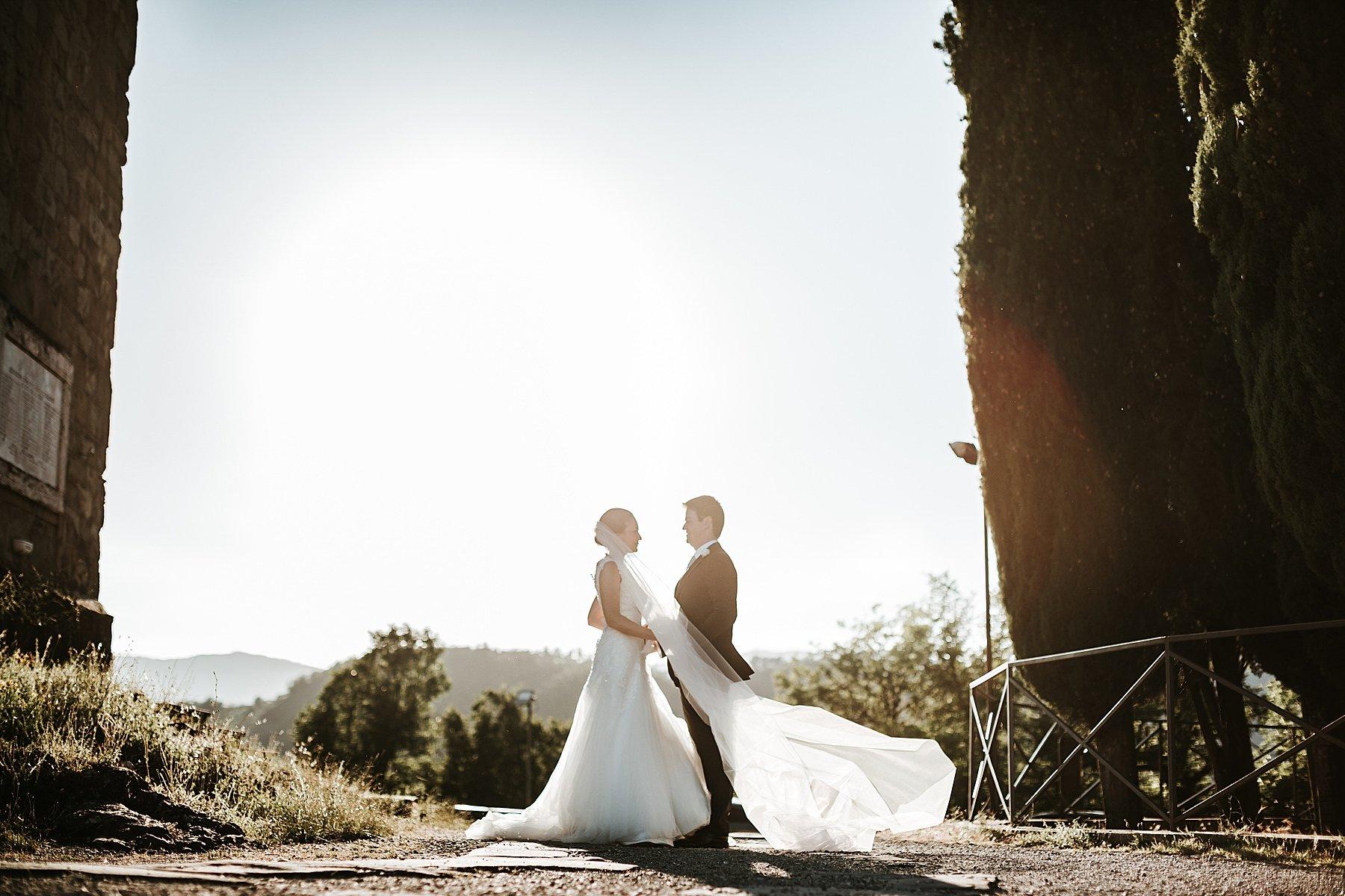 sara giulio matrimonio a pistoia