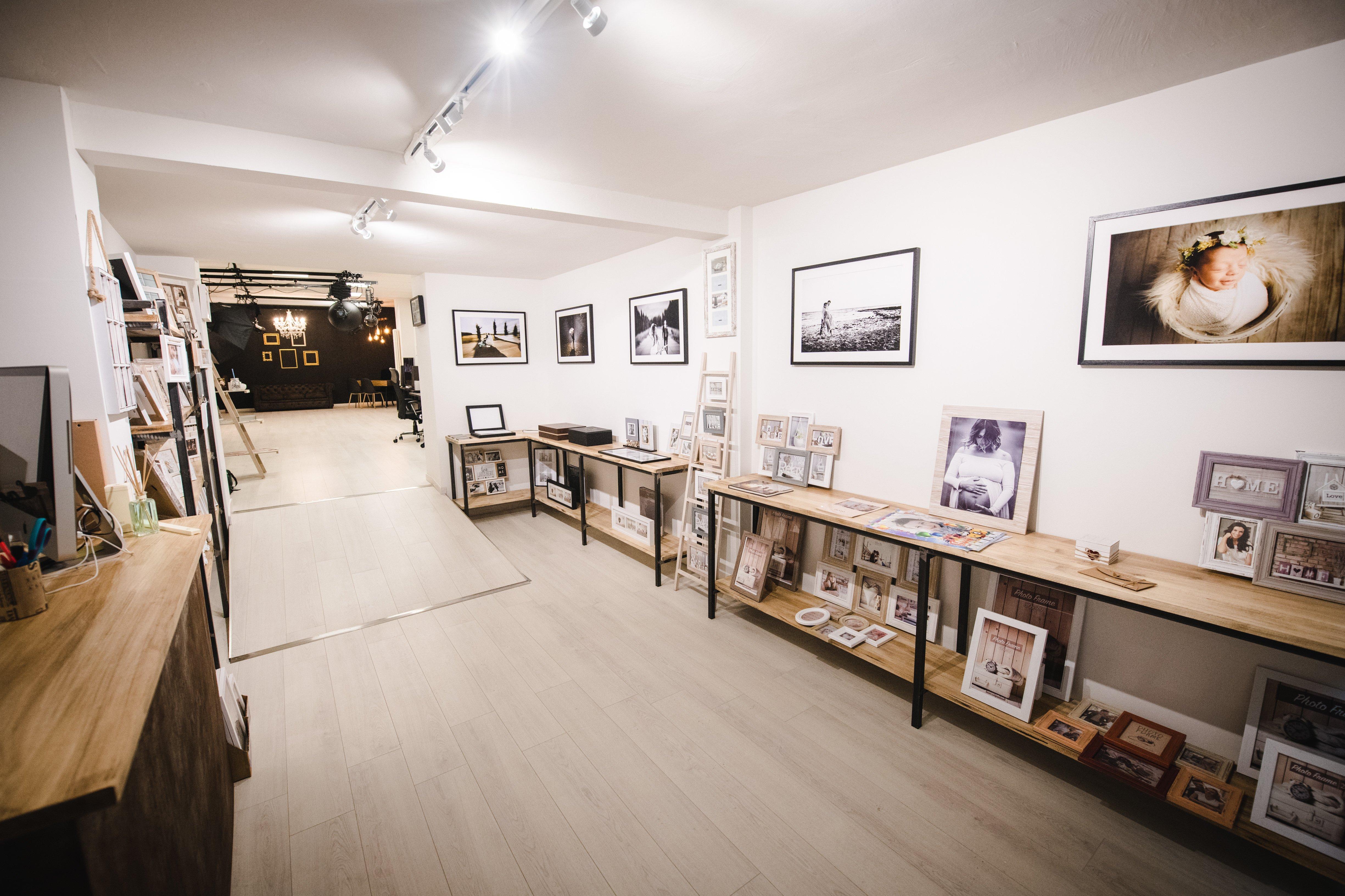 studio treart borgo san lorenzo fotografo mugello