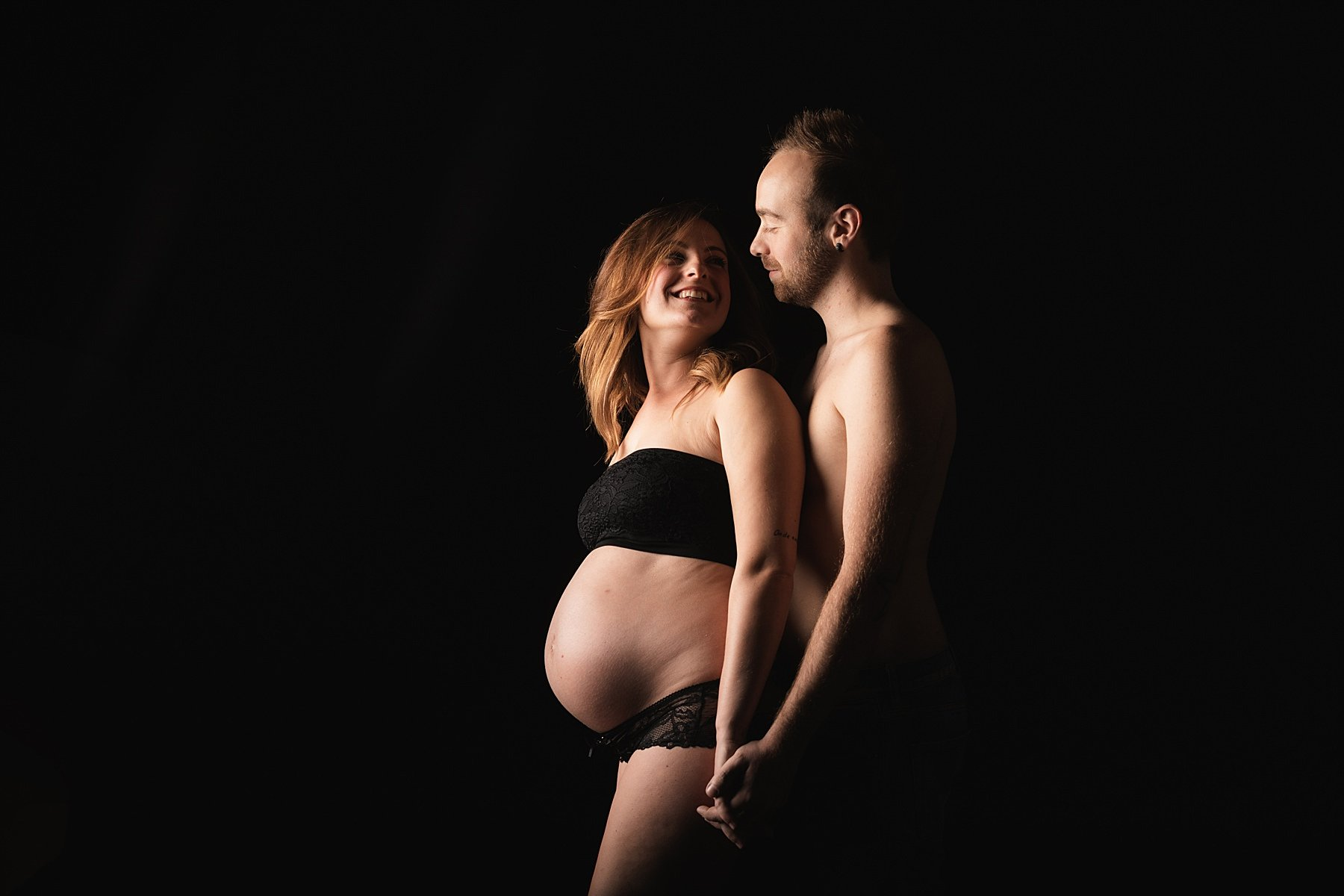 fotografia maternity borgo san lorenzo