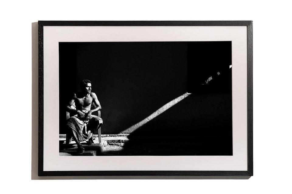 Stampa-fine-art-studio-treart-02