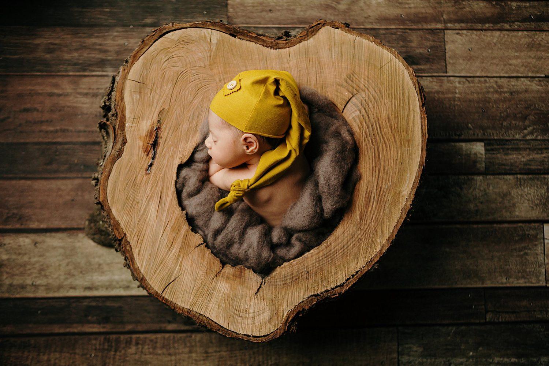 newborn-photography-firenze-studio-treart-797