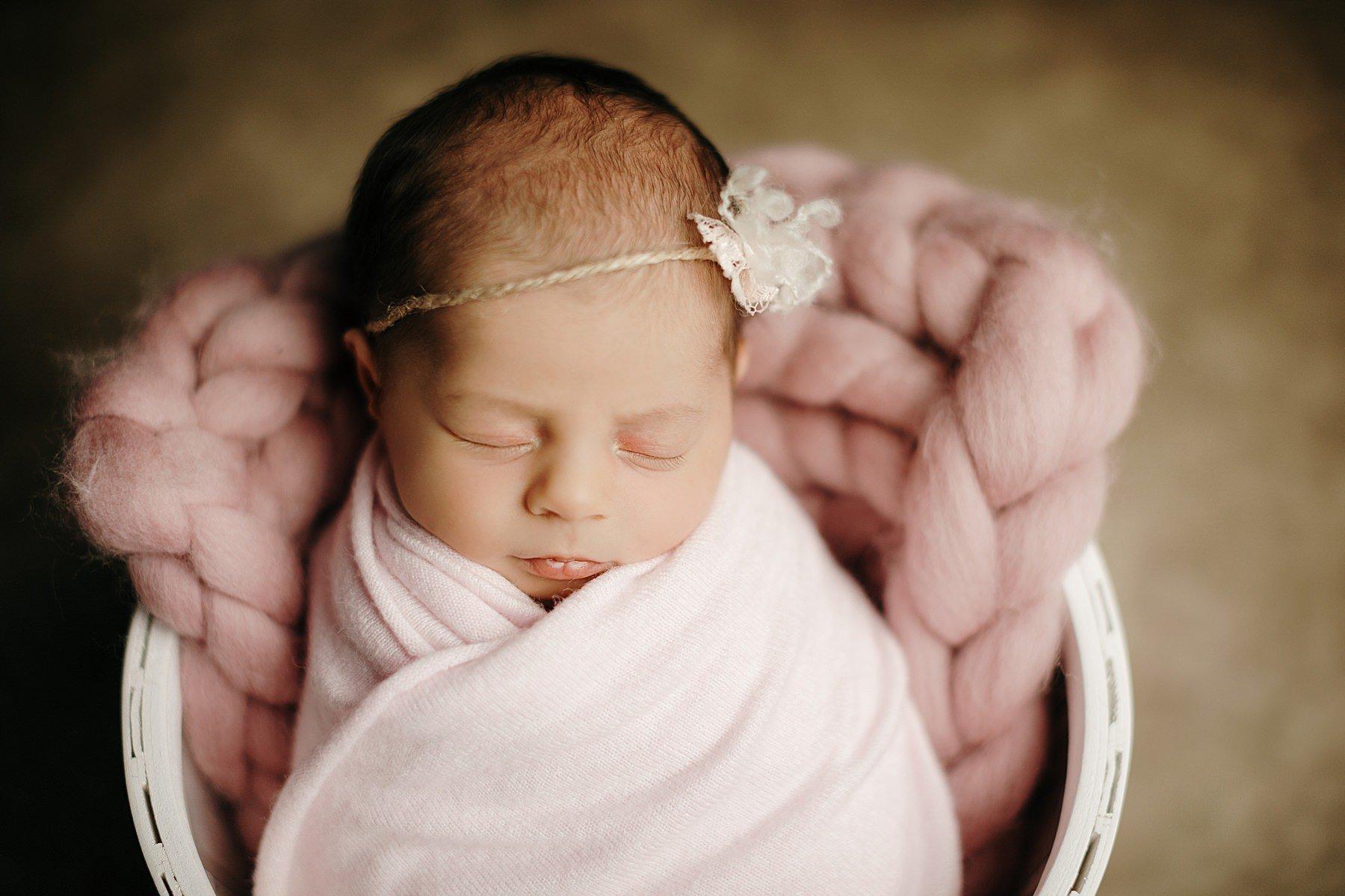 newborn photography firenze studio treart