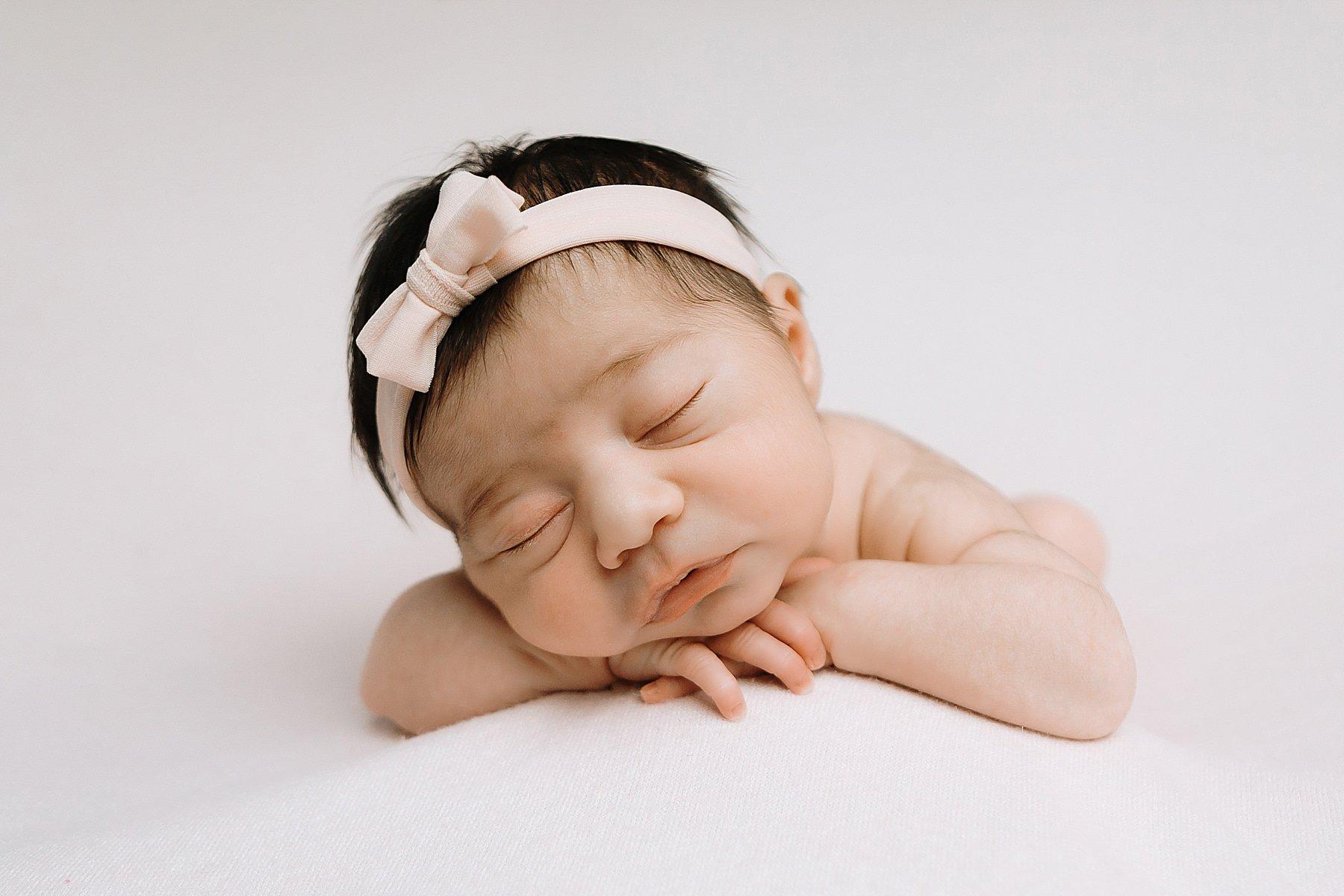 fotografa newborn firenze mugello babies