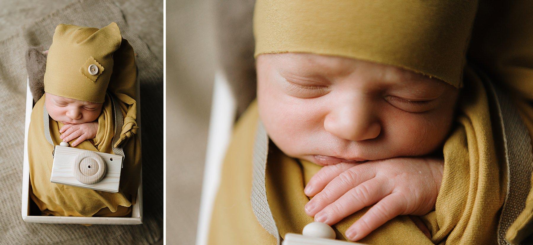 fotografa newborn firenze mugello babies studiotreart