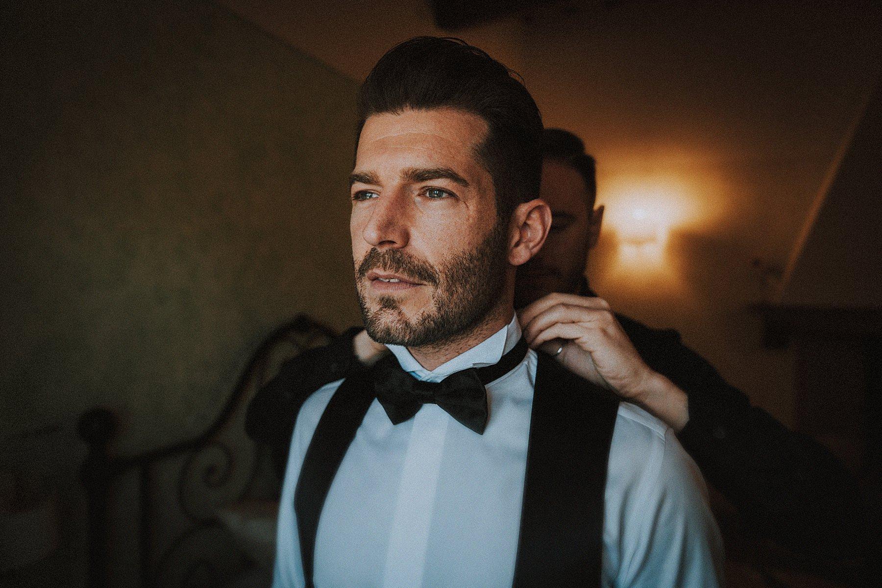 fotografo di matrimonio valdarno