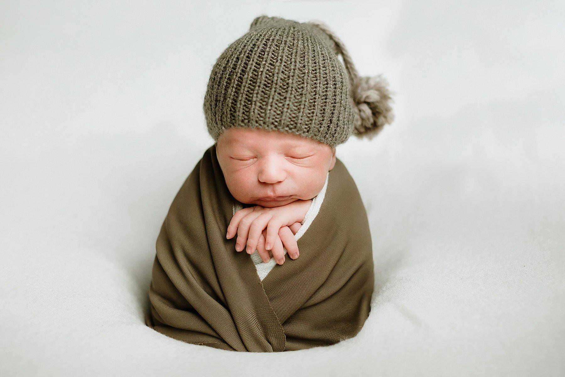 sessione newborn firenze studio treart