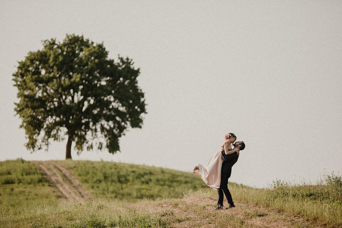 matrimonio-al-castello-di-scarperia-nel-mugello-0293