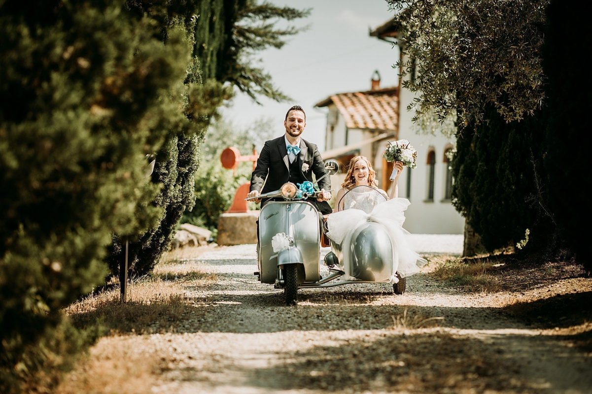 matrimonio-in-toscana-impruneta-138