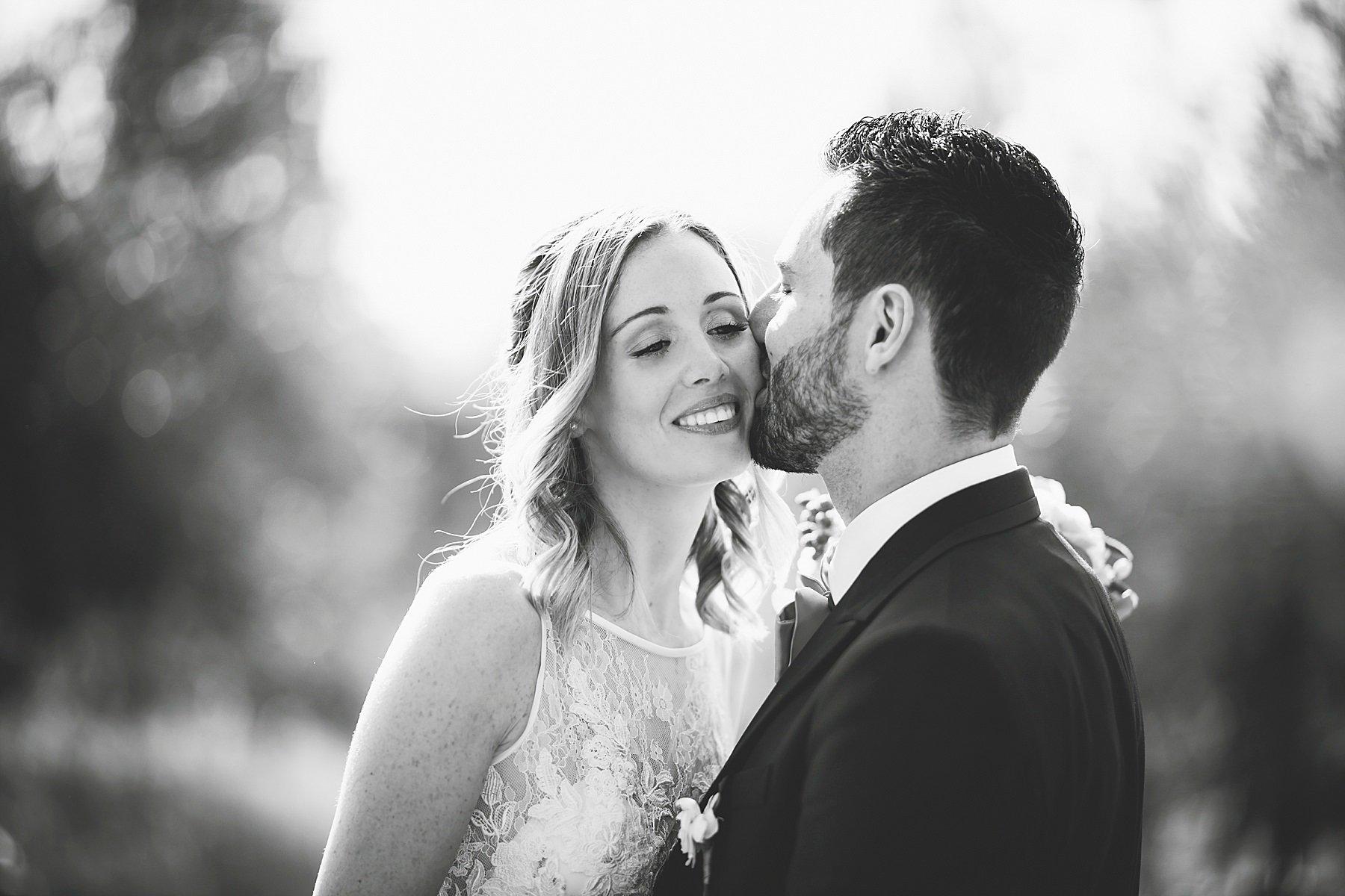 matrimonio in toscana impruneta