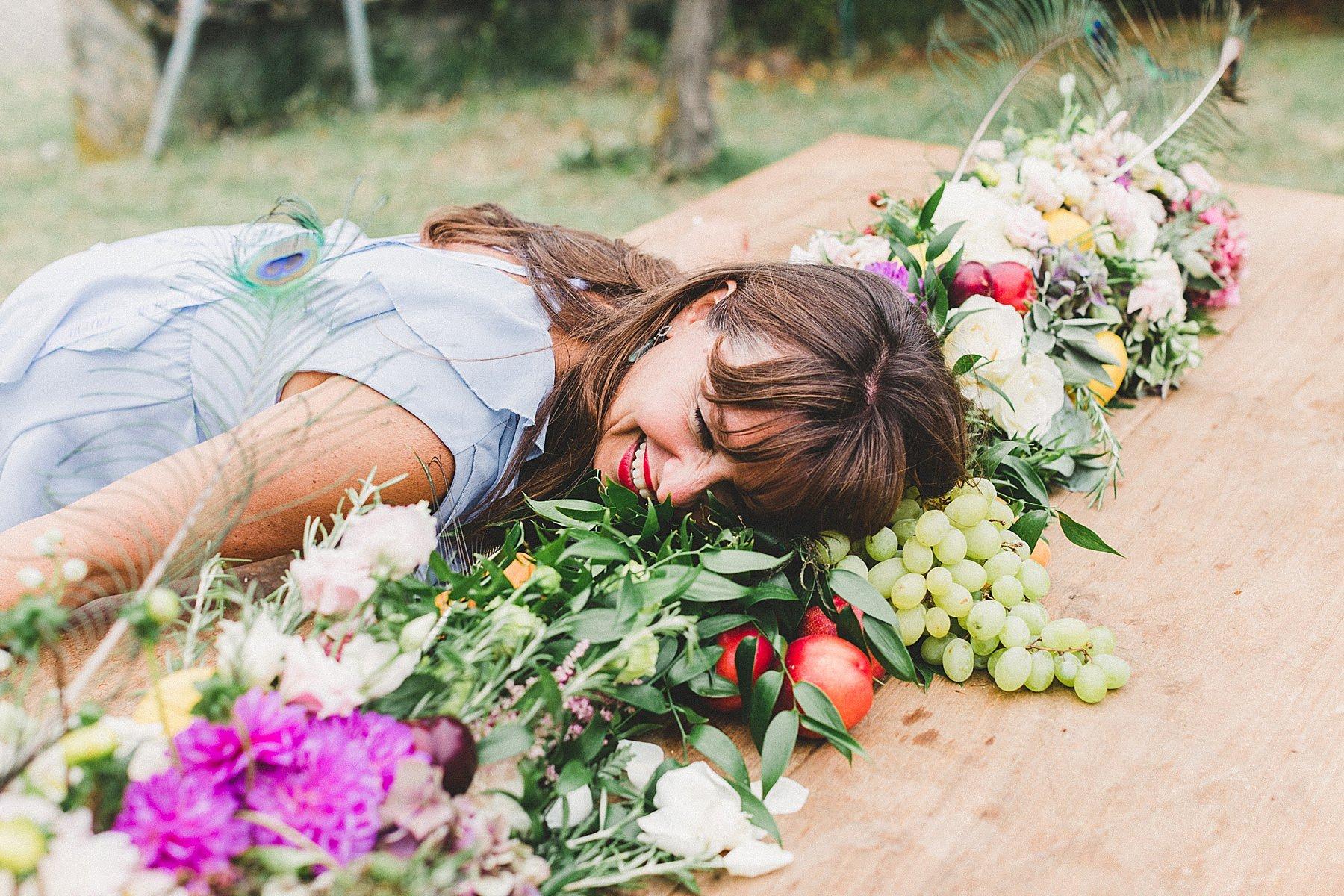 Simona Xella appuntamento con il decoro matrimonio a dozza