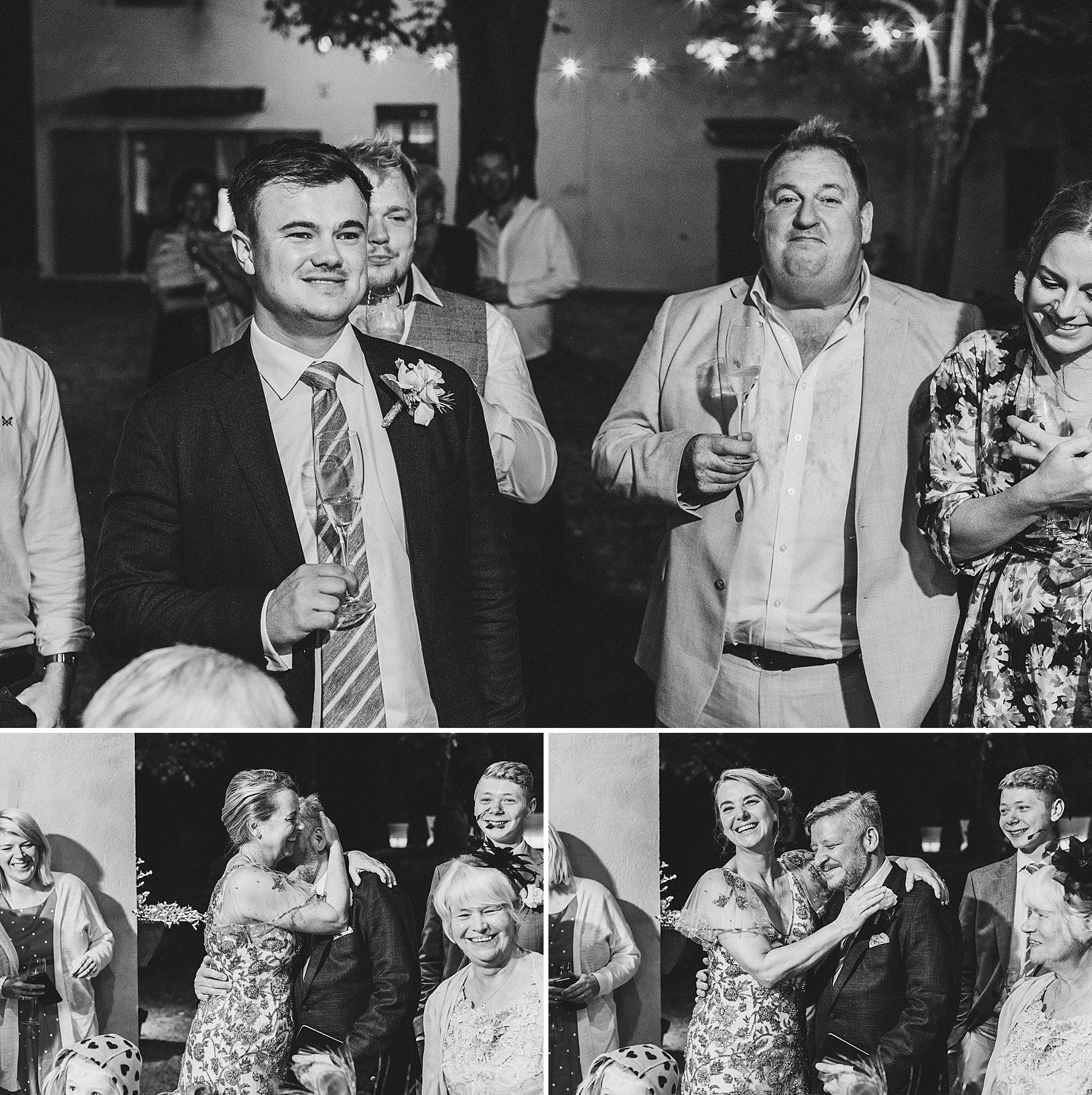 reportage matrimonio a dozza imola