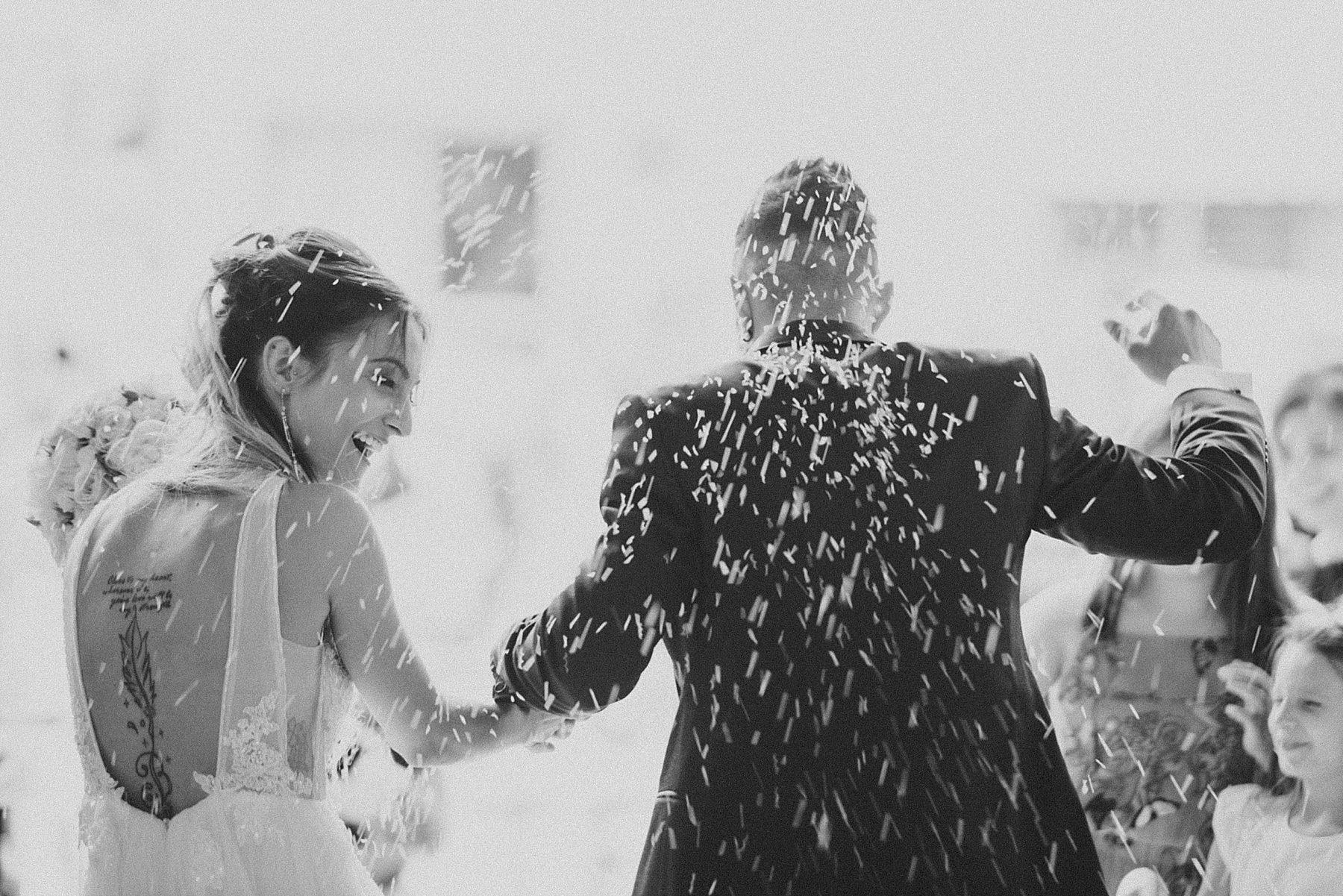 matrimonio a vicchio nel mugello