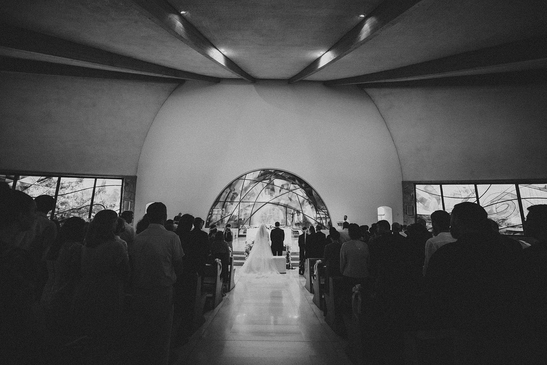 matrimonio chiesa santuario Maria Theotokos