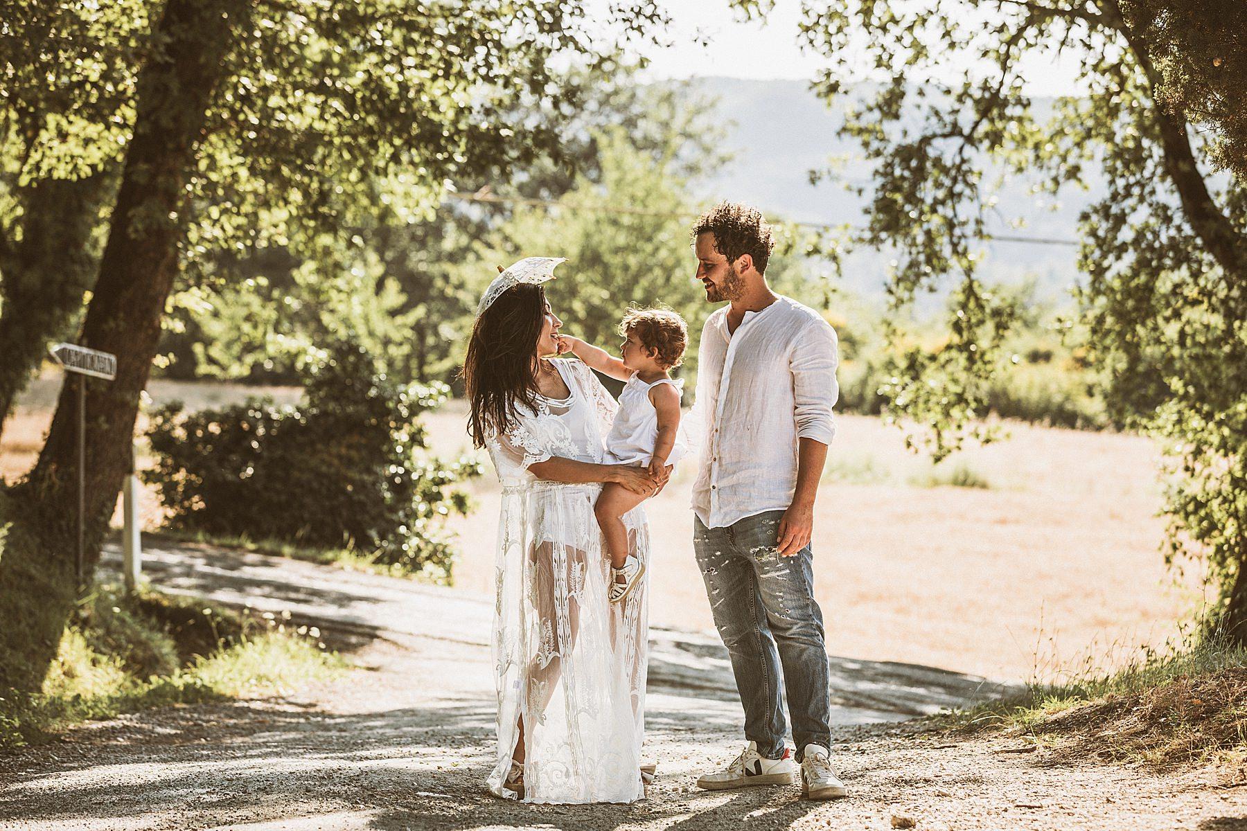 fotografo di famiglia a firenze