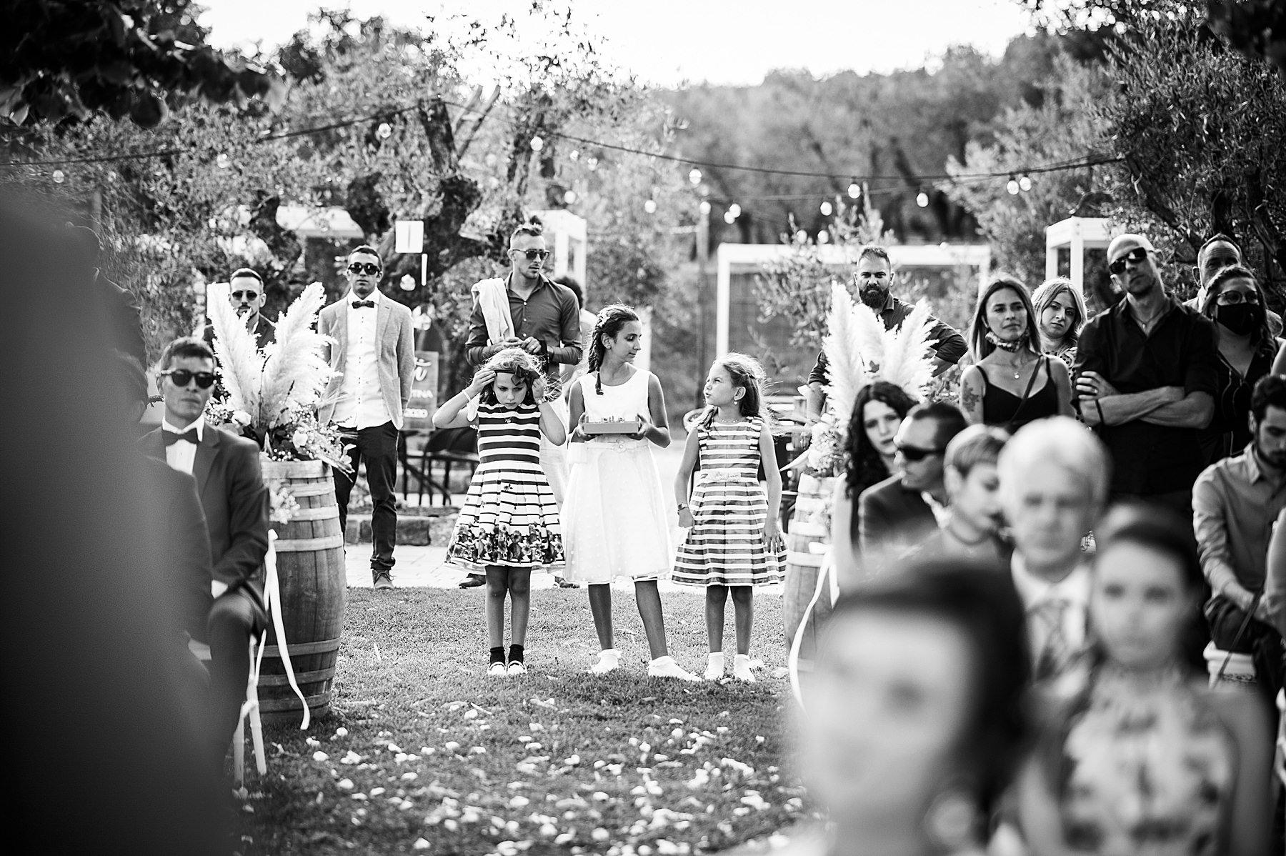 cerimonia civile agriturismo relais campiglioni montevarchi