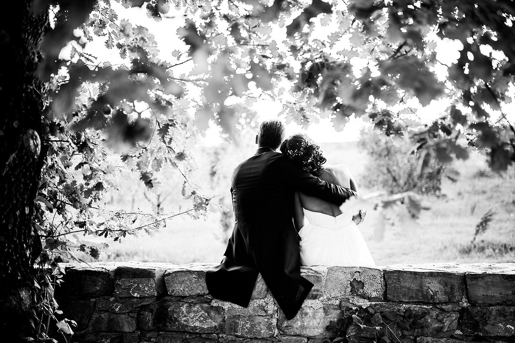 shooting sposi matrimonio a montevarchi