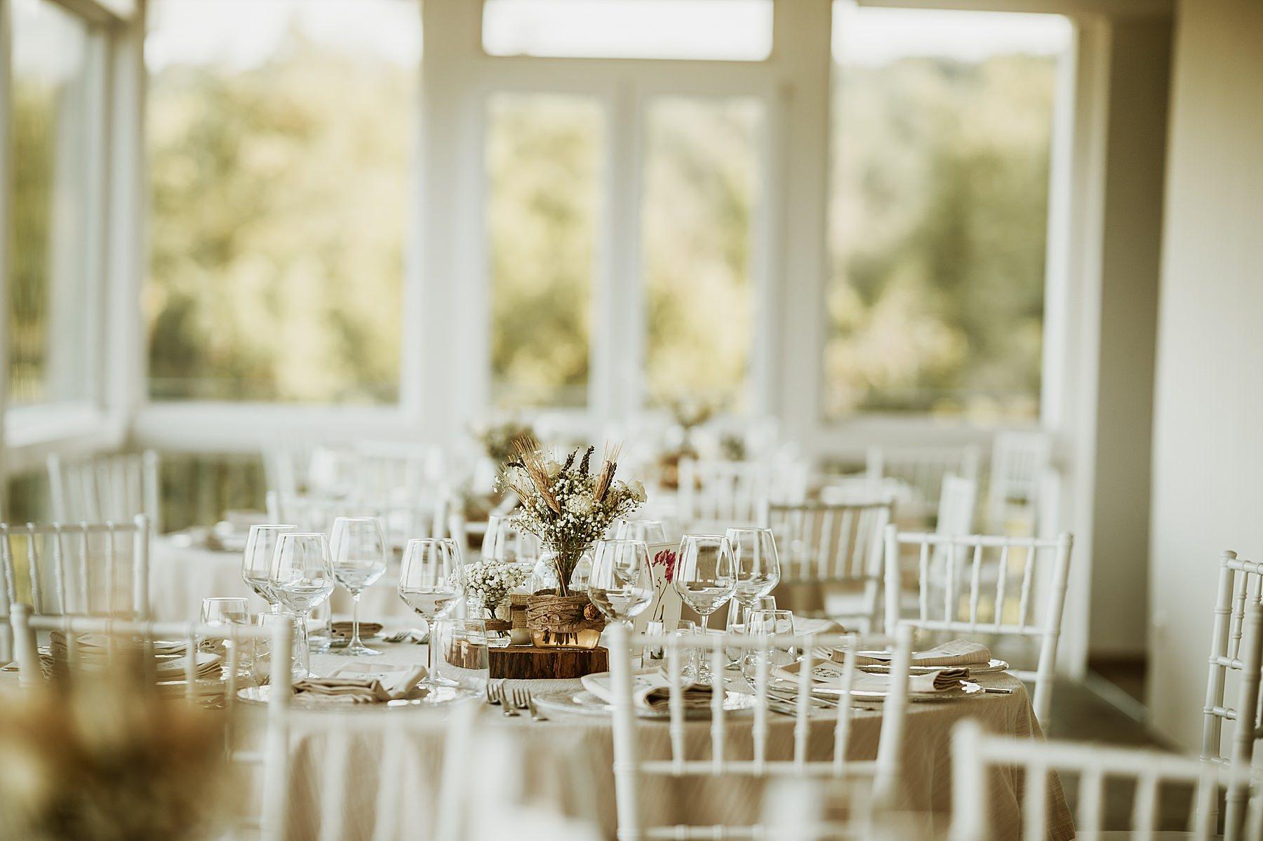 ricevimento matrimonio agriturismo relais campiglioni montevarchi
