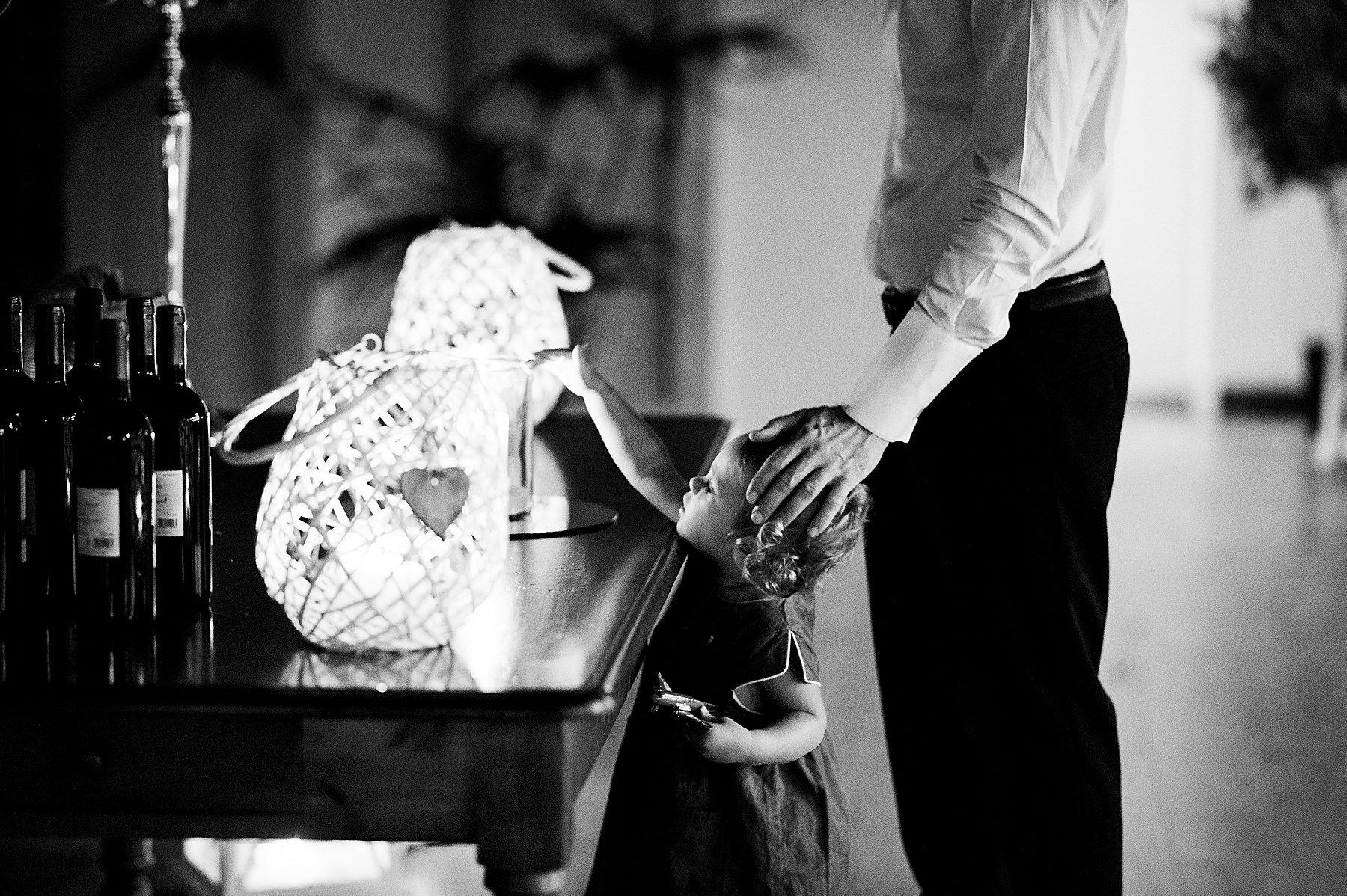 ricevimento cena matrimonio agriturismo relais campiglioni montevarchi